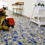 Casa vacanza a Torre San Giovanni con spiaggia di sabbia libera - Visualizza foto e altri dettagli.