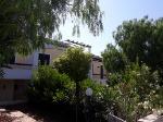 Residence a Mancaversa, visualizza foto e altri dettagli