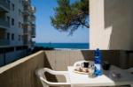 Appartamento fronte mare Rivabella - Visualizza foto e altri dettagli.