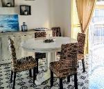 Appartamenti a Otranto in Puglia. La casa di Lisa, a 100 mt dal mare