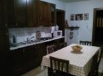 Appartamenti a Carpignano, salento vacanze