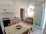 Appartamenti a Castrignano del Capo in Puglia. Casa Chicco vicino a Santa Maria di Leuca