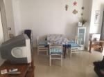 Appartamenti a Marina Serra in Puglia. Affittasi graziosissimo appartamento ristrutturato a 30 mt. dal mare