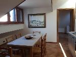 Appartamenti a Racale in Puglia. Appartamento Gloria a Racale