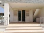 Appartamenti a Posto Vecchio. Casa vacanza a Posto Vecchio nei pressi di Marina di Pescoluse
