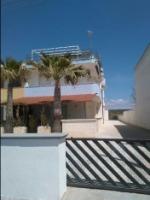 Appartamenti a Torre Mozza. Appartamento Alba a pochi metri dalle spiagge