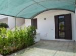 Appartamenti a San Foca in Puglia. Appartamento in una zona centrale e tranquilla di San Foca
