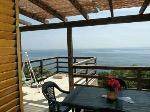 Splendida villetta sul Mare nel Salento - Visualizza foto e altri dettagli.