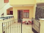 Appartamento a 100 metri dalla spiaggia libera ed a 20 metri dal corso principale di Lido Marini - Visualizza foto e altri dettagli.