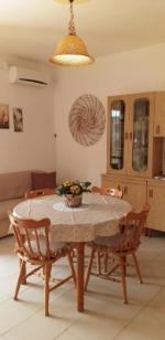 Appartamento da Carmen a San Foca - Visualizza foto e altri dettagli.