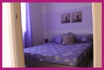 Appartamenti a Lido Marini in Puglia. Appartamento casa vacanza Lido Marini spiagge