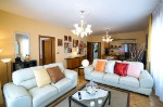Affitto ad Acquarica del Capo un elegante appartamento con spazi esterni - Visualizza foto e altri dettagli.