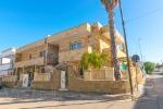 Appartamenti a Torre Pali in Puglia. Appartamenti a 250 mt dalla spiaggia di sabbia a Torre Pali nel Salento