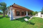 Agriturismo a Presicce in Puglia. Agriturismo Coccoli affitto eleganti appartamenti in agriturismo