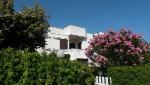 Appartamento in residence a Villanova di Ostuni - Visualizza foto e altri dettagli.