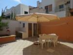 Affitto casa vacanza indipendente a Lido Marini a pochi metri dal mare - Visualizza foto e altri dettagli.