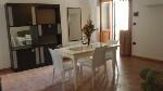 Appartamento a pochi km dal mare di Porto Cesareo - Visualizza foto e altri dettagli.
