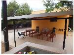 Appartamenti a Santa Maria al Bagno in Puglia. Ospitiamo dalle 2 alle 12 persone a due passi dal mare di Santa Maria al Bagno