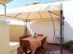 Appartamento a 300 mt dal mare di Torre San Giovanni - Visualizza foto e altri dettagli.