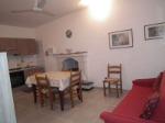 Appartamenti a Giurdignano. Vacanza e relax a pochi km da Otranto