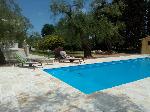 Villa con piscina a 8 km da Porto Cesareo e 15 km da Lecce - Visualizza foto e altri dettagli.