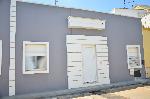 Appartamenti a Taviano in Puglia. Splendido appartamento al centro di Taviano