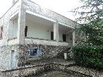 Villette a Fasano in Puglia. Villetta Selva di Fasano nel periodo estivo anche frazionabile