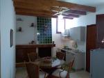 Appartamenti a San Donaci in Puglia. Appartamento trilocale a 20 Km dallo Jonio e 15 dall'Adriatico