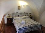 Piccolo appartamento vicino a Torre San Giovanni - Visualizza foto e altri dettagli.
