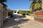 Appartamento Villa Antonella bilocale a 400 mt dal mare di Torre Pali - Visualizza foto e altri dettagli.