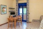 Residence a Torre Saracena, visualizza foto e altri dettagli