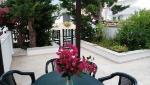 Casa vacanza a 280 metri dal mare caraibico di Lido Marini. 8 posti letto comodi - Visualizza foto e altri dettagli.