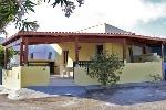 Appartamenti a Torre Vado in Puglia. Casa Sandra a Torre Vado