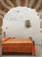 Villette a Torre Vado, affitti salento