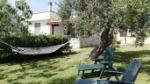 Villetta a 3 km dal mare di San Foca