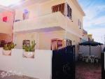 Villa TEQUILA da 6 a 8 posti a 250 metri sabbia - Visualizza foto e altri dettagli.