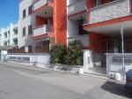 Appartamenti a Gallipoli in Puglia. Appartamento Bilocale Mimosa da 4 posti letto nella Baia Verde