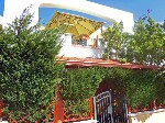 Villette a Pescoluse. Villetta a schiera su 2 superfici in residence di nuova costruzione