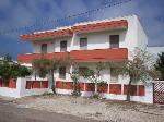 Lido Marini affitto casa vacanza p terra con giardino a 90 m dalla sabbia - Visualizza foto e altri dettagli.