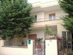 Grande appartamento in affitto a Ugento