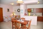 Appartamento a Ugento con 3 camere da letto - Visualizza foto e altri dettagli.