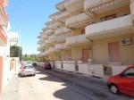 Appartamenti a Gallipoli in Puglia. Appartamento 4 posti letto a Gallipoli Lido San Giovanni a 300 mt dal mare