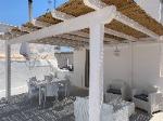 Residenza attico Armonia a Gallipoli - Visualizza foto e altri dettagli.