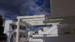 Grazioso appartamento in centro a 150 m dal lungomare - Visualizza foto e altri dettagli.