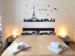 Residenza Luna Gallipoli - Visualizza foto e altri dettagli.