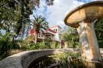 Appartamento in villa a soli 10 km da Gallipoli - Visualizza foto e altri dettagli.