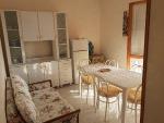 Appartamenti a Torre Saracena in Puglia. Appartamento Mare Torre Saracena (LE) Salento - Puglia