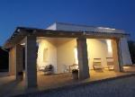 Villette a Pescoluse, visualizza foto e altri dettagli