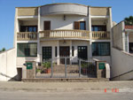 Appartamenti a Ugento in Puglia. Affittasi per brevi periodi appartamento a Ugento