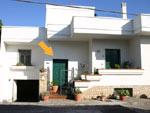 Appartamenti a Alessano, affitti salento